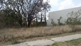 Lot - For Sale, <span class='rpl_plist_price'>MXN $1,399,000</span>  , <span style='float:right'></span><br/>Zapopan, Jalisco, Mexico &nbsp;&nbsp;MLS ID : 1280 &nbsp;&nbsp;
